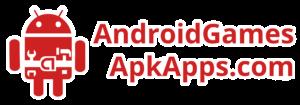 Androidgamesapkapps.com
