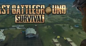 Last Battleground: Survival v1.7.0 (Mod) APK
