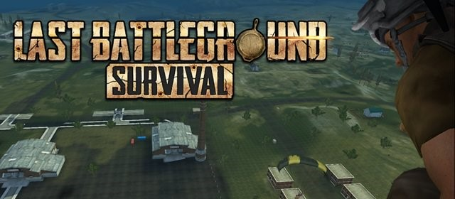 Last Battleground: Survival v1.7.0 (Mod) APK