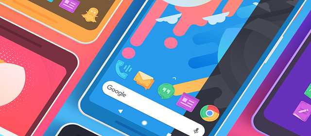 Lenyo Icons v1.6 APK Download Free For Android - Androidgamesapkapp