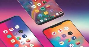 OS 11 Concept – iPhone X icon pack v1icons APK - Androidgamesapkapp