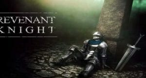 Free Download Revenant Knight v1.0.14 APK - Androidgamesapkapps
