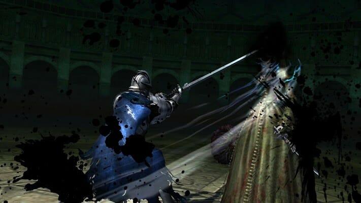 Free Download Revenant Knight v1.0.14 APK - Androidgamesapkapps