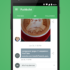 Pushbullet Pro v17.8.14 APK Free Download