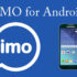 IMO APK for Android Free Download