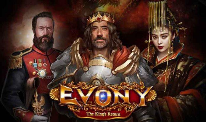 evony the kings return bot download